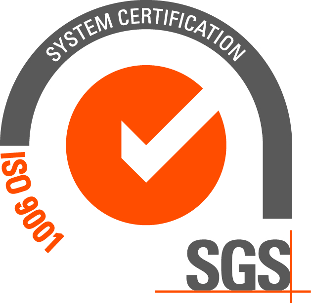 SGS_ISO 9001_TCL_HR (3)