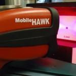 Mobile Hawk Handheld