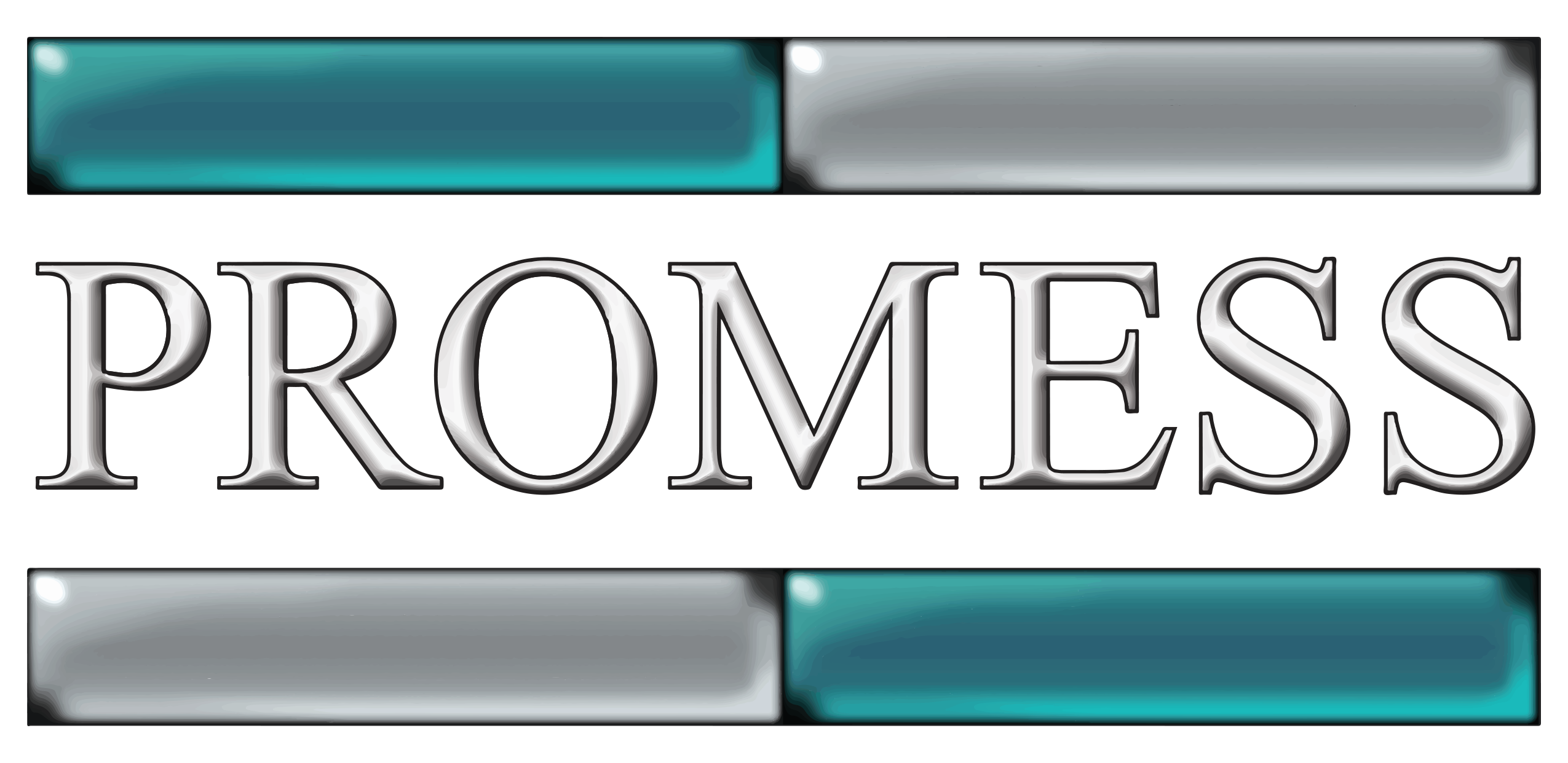 Promess Logo