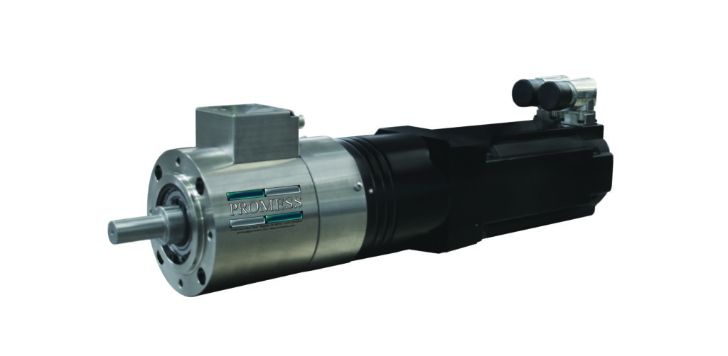 Promess - Torque Testing and Gauging Solutions